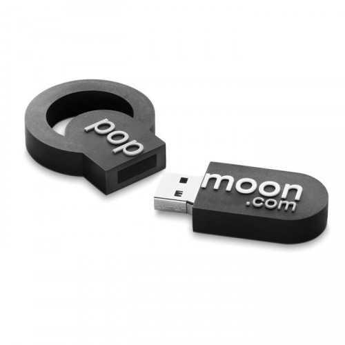 Clés USB LUCAS