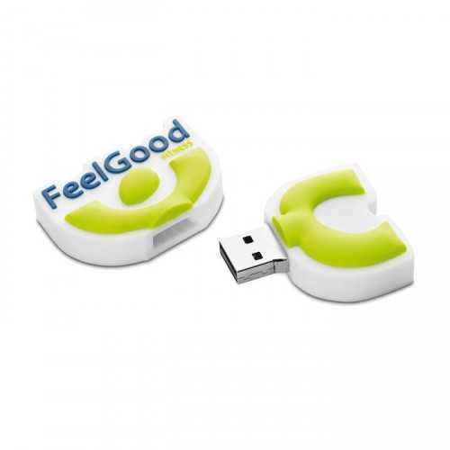 Clés USB LUCY