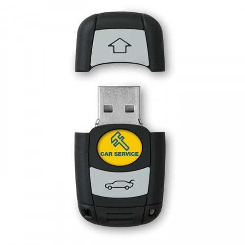 Clés USB JEAN