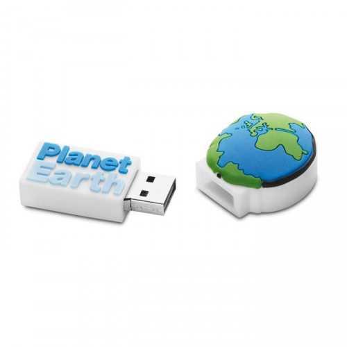 Clés USB RACHEL
