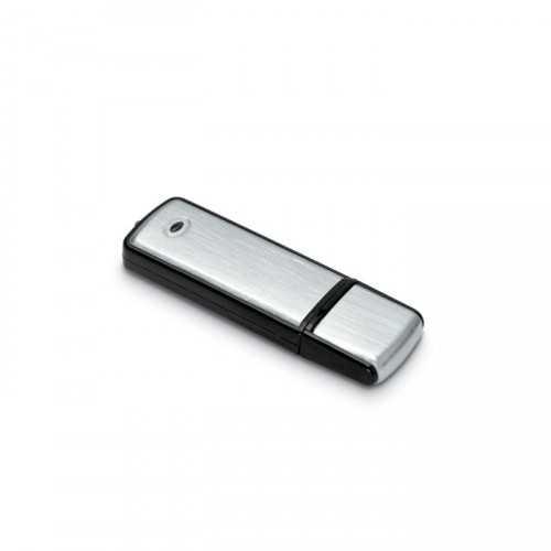 Clés USB PIERRE