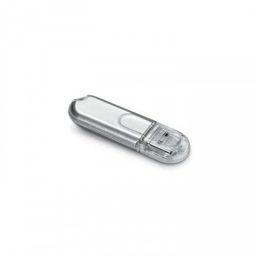 Clés USB SABINE