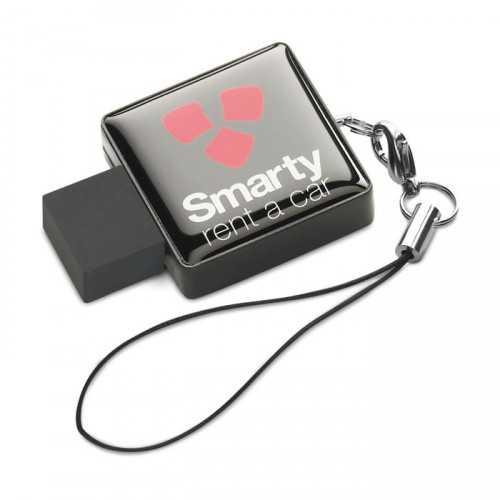 Clés USB Square