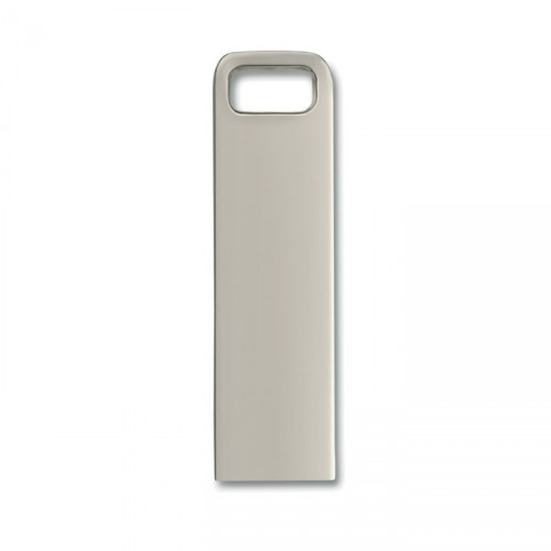 Mini-clé USB en aluminium-1