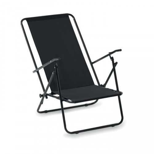 Chaise extérieure pliable IMPERIA
