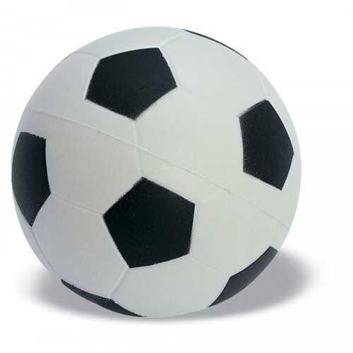 Balle antistress GOAL