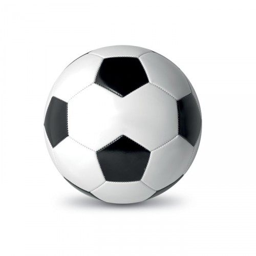 Ballon de foot SOCCER