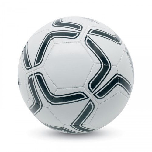 Ballon de football SOCCERINI