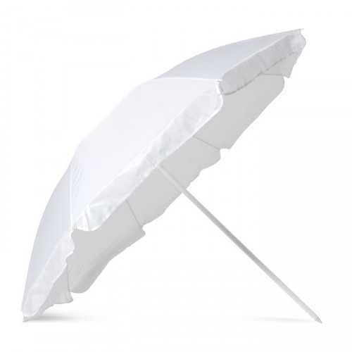 Parasol SOMBRA