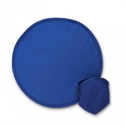 Frisbee nylon pliable ATRAPA