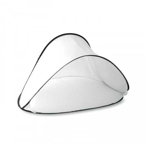 Parasol-tente SHELTY