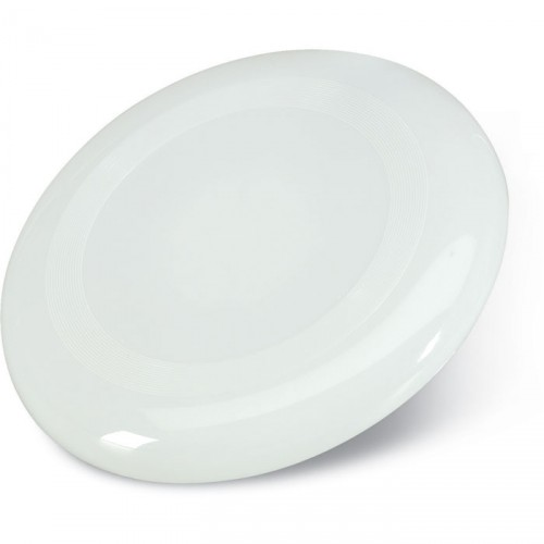 Frisbee 23 cm SYDNEY