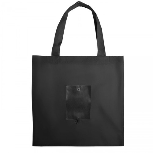Sac pliable BAGOSHOP2