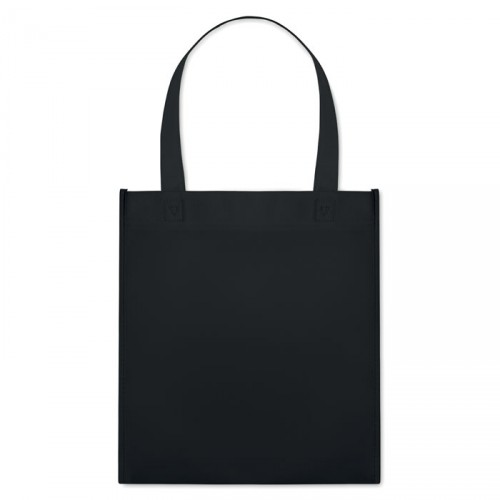 Sac shopping APO BAG