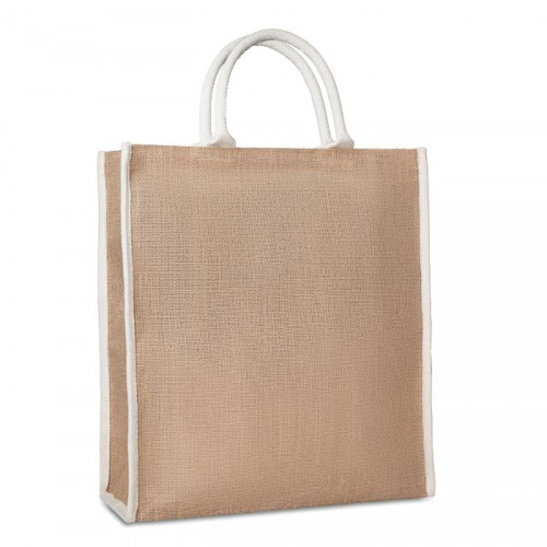 Sac shopping Publicitaire LADRA