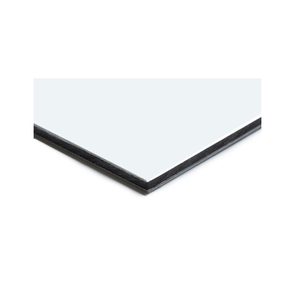 le panneau aluminium dibond de nos produits le panneau publicitaire personnalis s. Black Bedroom Furniture Sets. Home Design Ideas