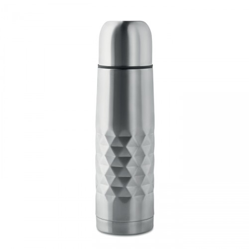 Bouteille thermos TAMPAM