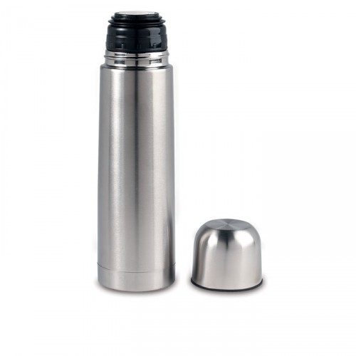 Bouteille thermos BRENT