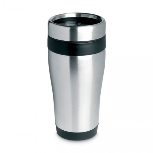 Thermos TRAM
