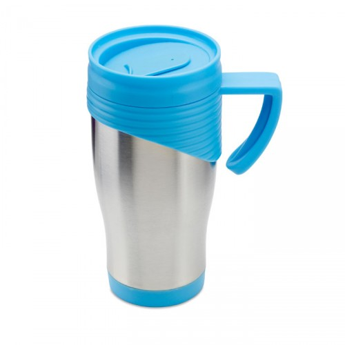 Thermos DEEPORT