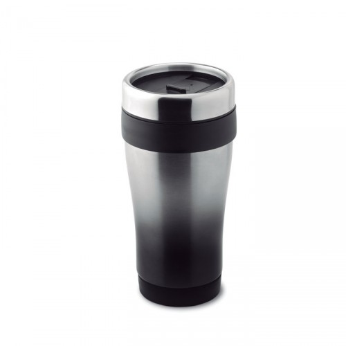 Thermos TRAM TOUCH