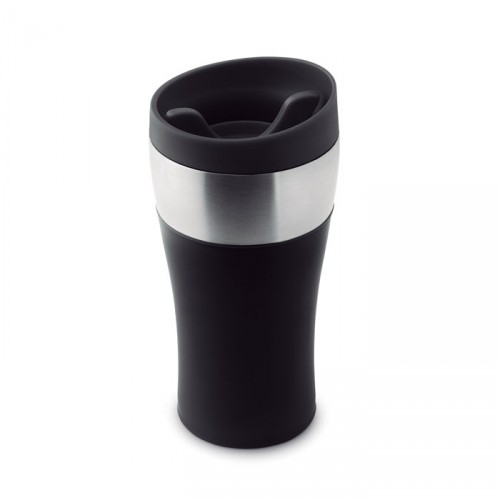 Thermos STYLIE