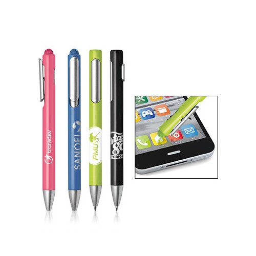 Stylo touch CANDYPEN