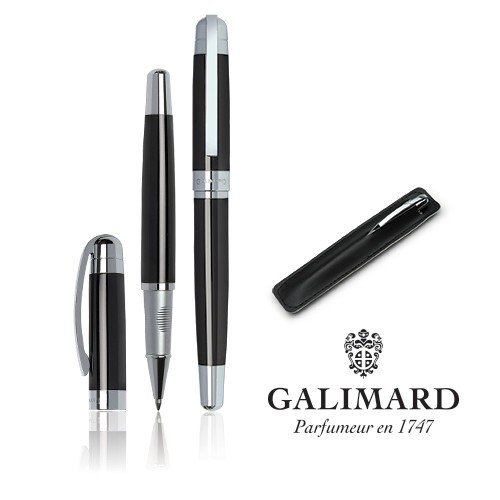 Roller 1747 de GALIMARD