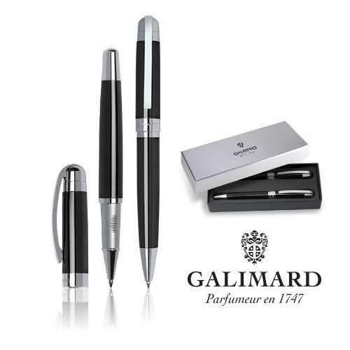 Parure bille/roller 1747 de GALIMARD