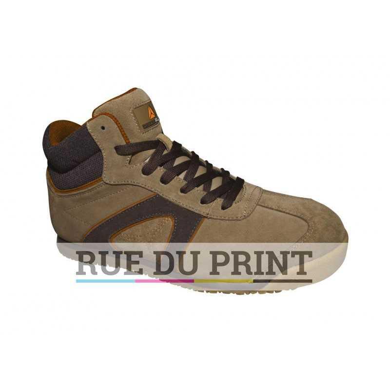 Sportswear publicité Shoe Ext: 100% daim ext: 100% polyester semelle intérieure amovible 100% polyester semelle intermédiaire