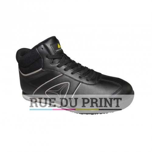 Chaussures Sportswear