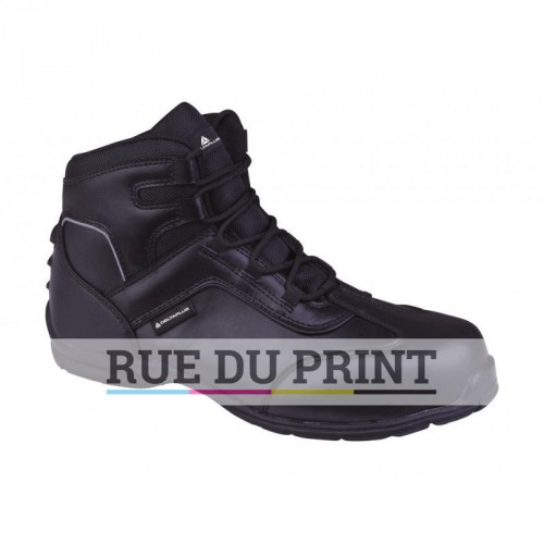 Chaussures cuir ville