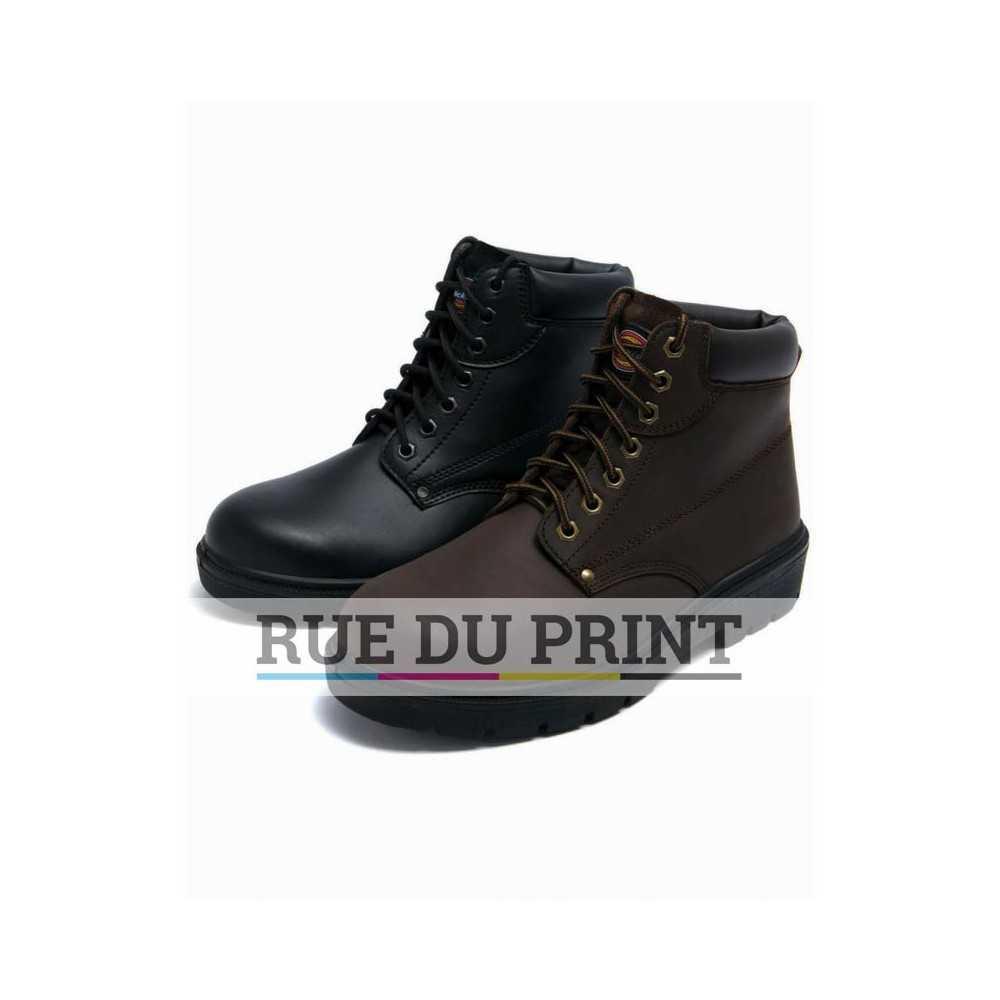 Super Sécurité Chaussures Boot Antrim Safety S1pbsen20345 eWHYbED29I