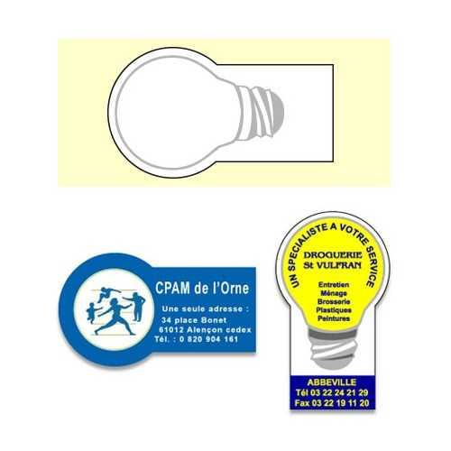 Magnet ampoule