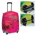couvre valise L
