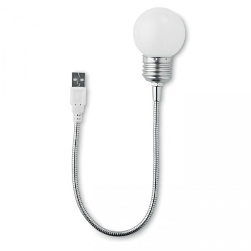 Lampe LED flexible - BULBLIGHT