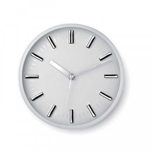 Horloge murale - COSY