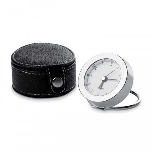 Horloge de voyage - TAILOR