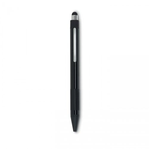 Stylo stylet rétractable GOLDIM