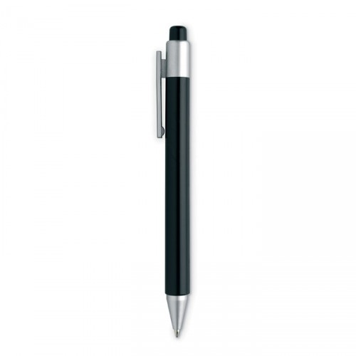 Stylo bille automatique en ABS