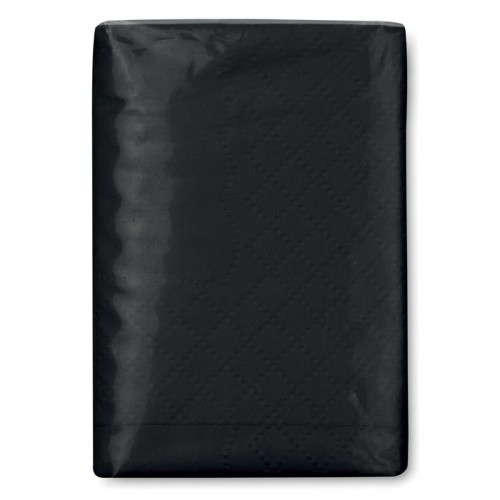 Mini paquet de 10 mouchoirs SNEEZIE