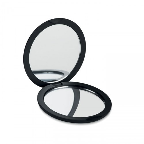Miroir double face STUNNING