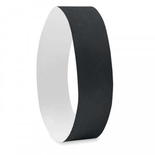 Planche de 10 Bracelets