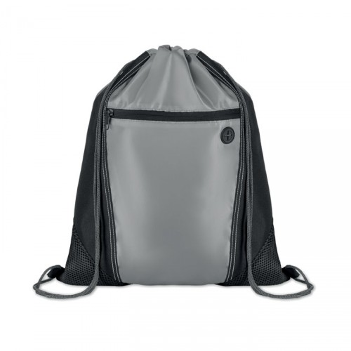 Sac SHOOP GREY