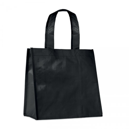 Petit sac shopping - BOCA