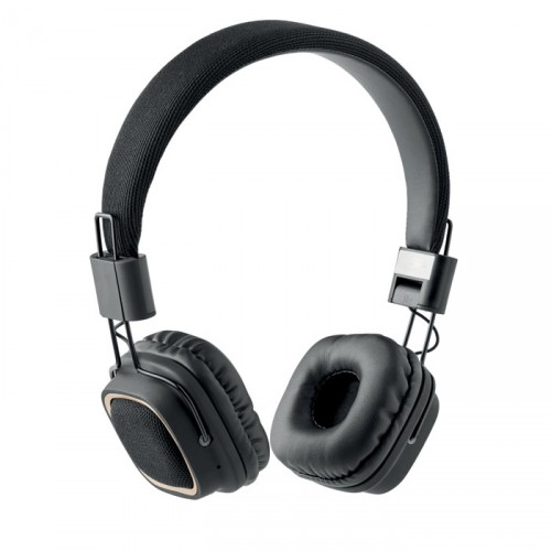 Casque audio bluetooth - RHYTHM