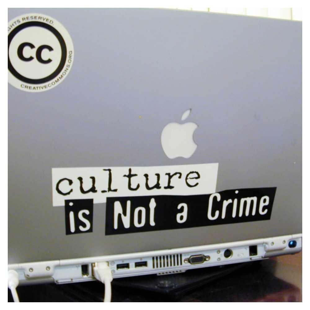 66ef5eeb90b le Sticker fond blanc de nos produits Stickers pas cher unitaires et ...