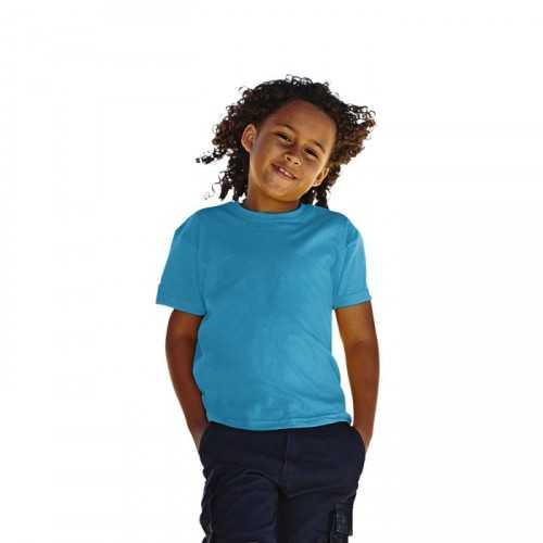 KIDS VALUE WEIGHT 61-033-0