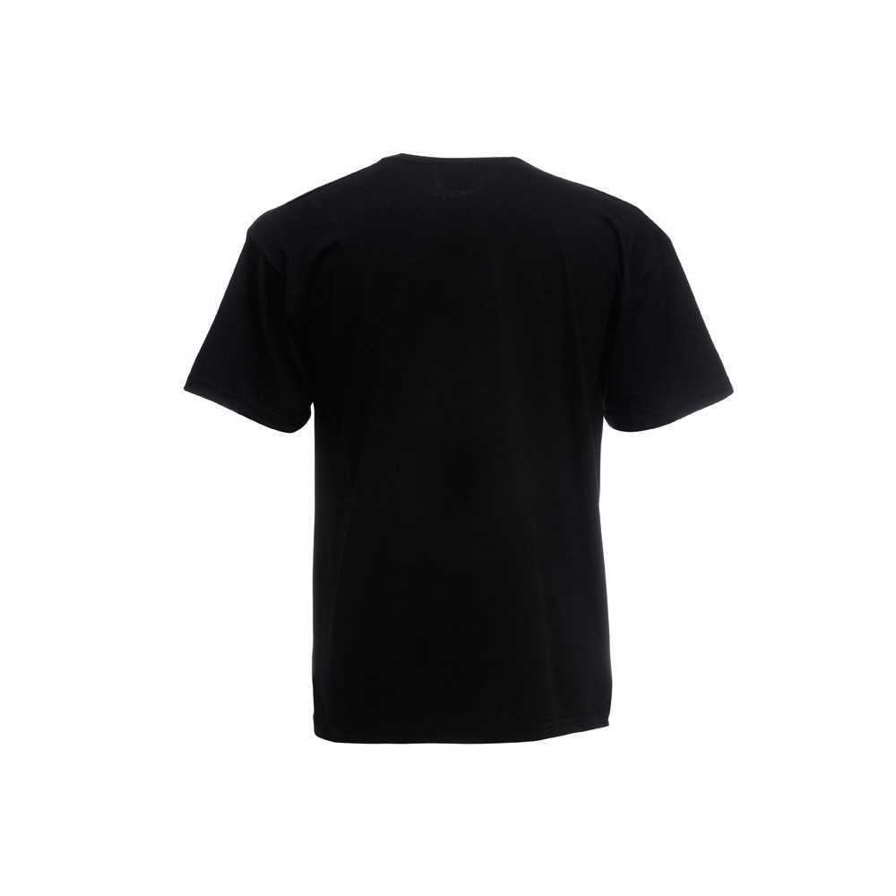 Le V Neck T Shirt 61 066 0 De Nos Produits Accueil