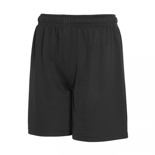 KID personnalisable PERFORMANCE SHORT 64-007-0